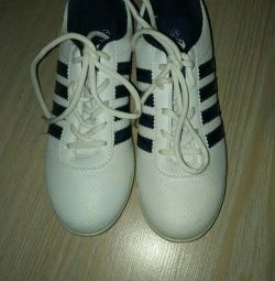 New sneakers p.37