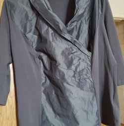 Νέα μπλούζα Ginalaura, 52-54, Γερμανία