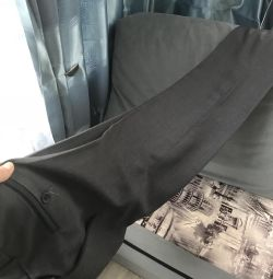 Pants new 44-46 r