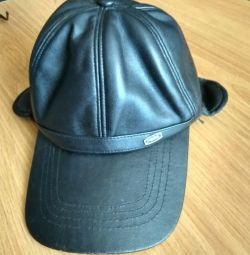 Cap caps, σελ. 57-59