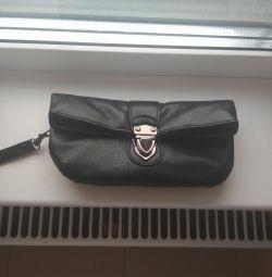 Τσάντα σακκούλας