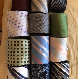 краватки