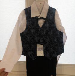Κοστούμι 3