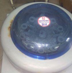 centrifuge OPN-3,2