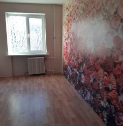 Rent an apartment 3 com. South mr. Rokossovskogo 31