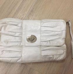 Συμπλέκτης τσάντας