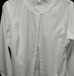Νέα μπλούζα