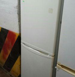 Θα πουλήσω το ψυγείο