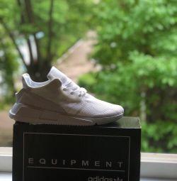 Adidași pentru bărbați Adidas Echipament ADV