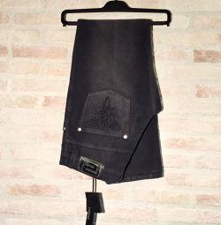 Jeans Versace.Italy.New.Original