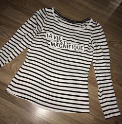 rochiță