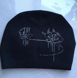 Γυναικεία καπέλα. 56-58