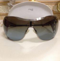 Γυναικεία γυαλιά ηλίου Dior