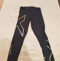 Tights from varicose new s