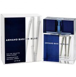 Armand Basi Armand Basi In Blue