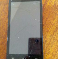 PRESTIGE PSP3503 DUO