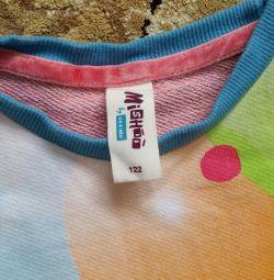 Tunică bluză