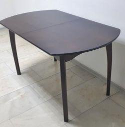 Tabele Modern-2