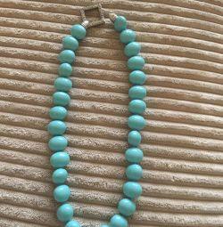 Mallorca turquoise