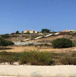 Rezidențial în Pegeia, Paphos