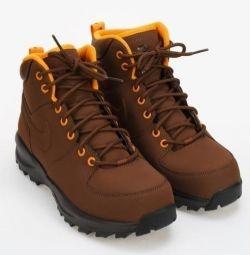 Мужские ботинки Nike