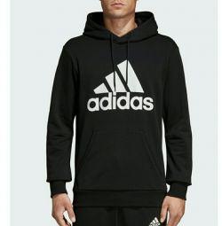 Kazak adidas new large size.