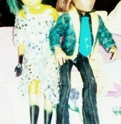 Πουλήστε Dolls Monster High