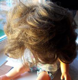 Περούκα