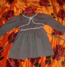 НОВОЕ !!! Сукня для дитини