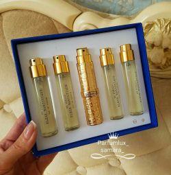 Perfume Drug