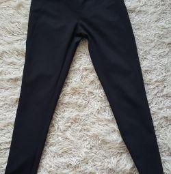 Mariella Rosatti pants. Italy. Size 44-46.