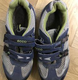 ECCO spor ayakkabıları, s.31