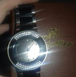Clock!!!!!!!!