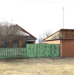 Cottage, 150 m²
