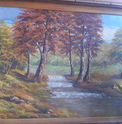 Super pictura Peisaj