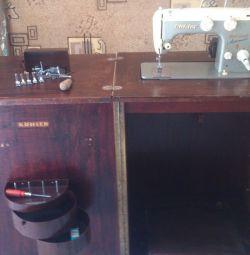 Sewing machine Kohler Germany
