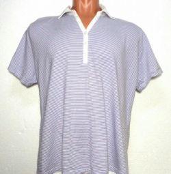 Men's T-shirt «the GOLF co».