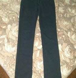ZARA MEN Pants (30)
