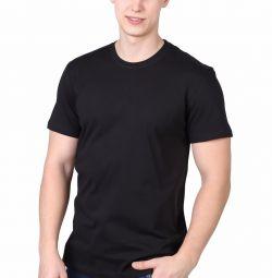 T-shirt nou p.54, 56