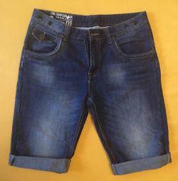 Men's shorts Tom Tompson