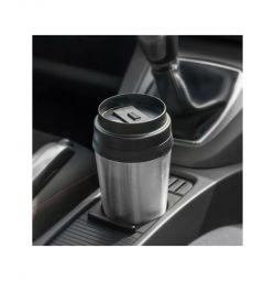 Auto Thermo Mug