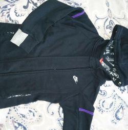 Φούτερ Nike