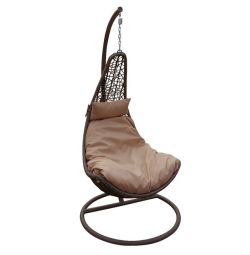 BROWN HARMONY HM5288.01 WITH PILLOW
