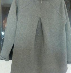 Benetton Jumper 120 ~