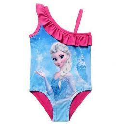 New swimsuit 120r