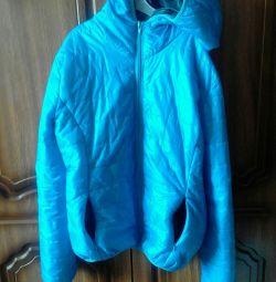 Куртка вітровка 42 р.
