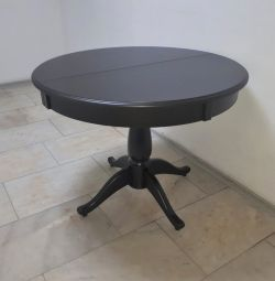 стіл венге