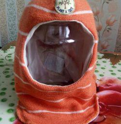 Helmet Kiwat