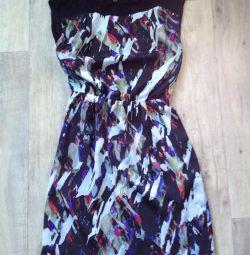 Φόρεμα mexx