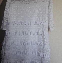 Платье  р- р L